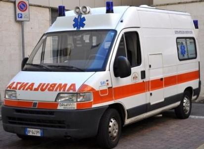 1000_ambulanza6_1