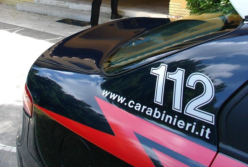 112-Carabinieri-di-Roma1