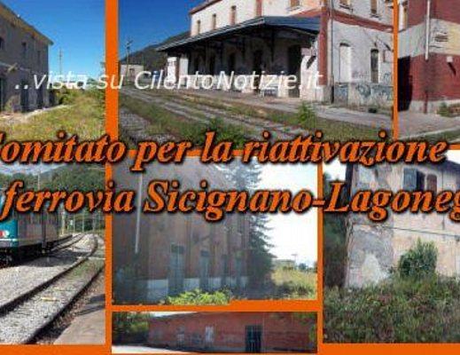 15102012_comitato-sicignano-lagonegro_01