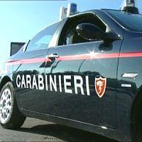 230carabinieri3