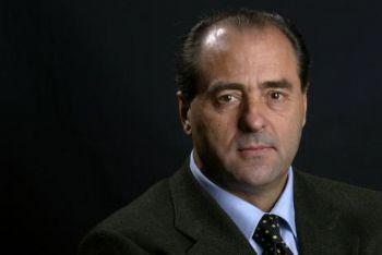 Antonio-Di-Pietro