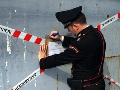 Carabinieri-sigilli-crop