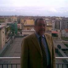 Gianfranco Ferrigno-2