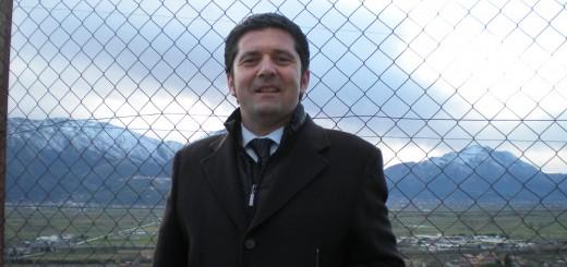 Sassano-Valentino-Di-Brizzi-9.11.2011