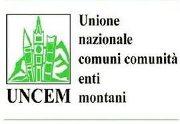 Uncem Campania