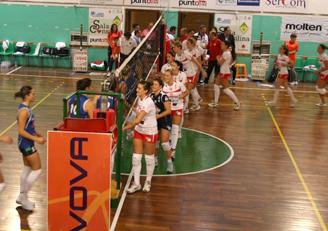 Volley_PUNTOTEL_Sala_Consilina_2