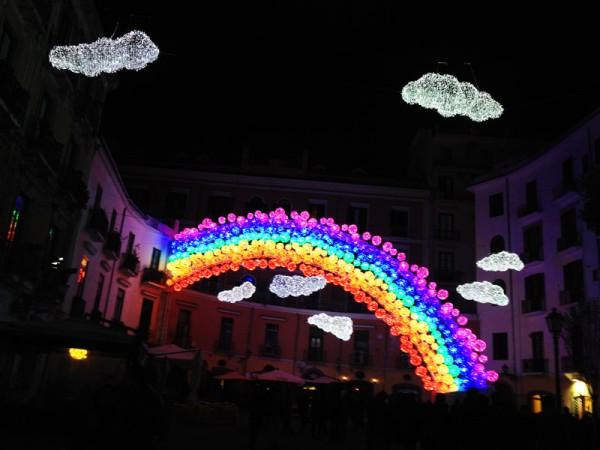 arcobaleno-salerno-600x450
