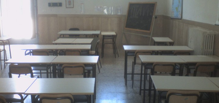aula_scuola1