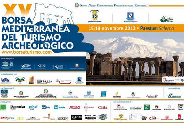 borsa_mediterranea_turismo_archeologico_2012