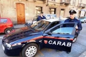 carabinieri-300x202