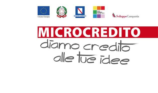 invito-microcredito