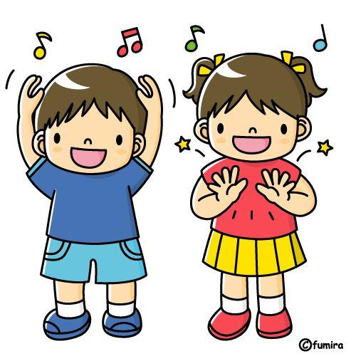 musica_bimbi_1