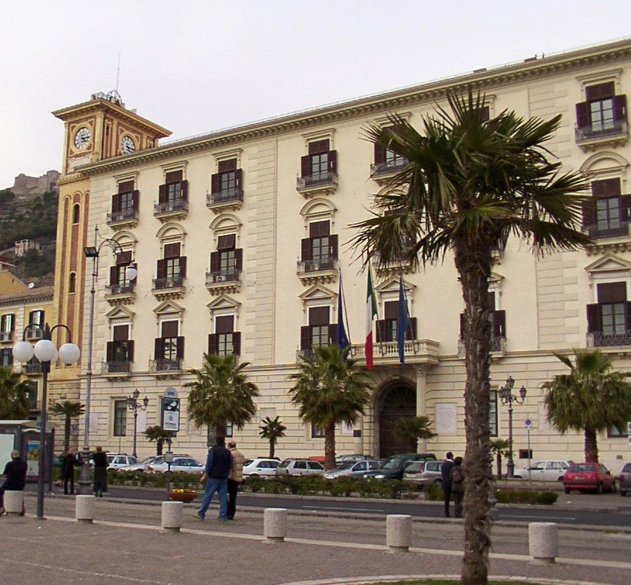 palazzo20santagostino