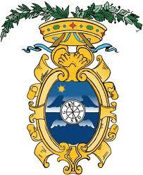 provincia di salerno logo