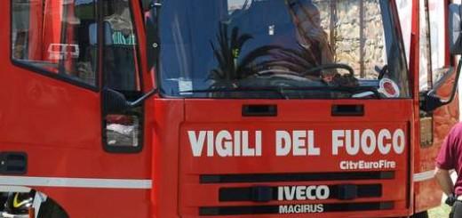 www.vigilidelfuocoitalia.com_