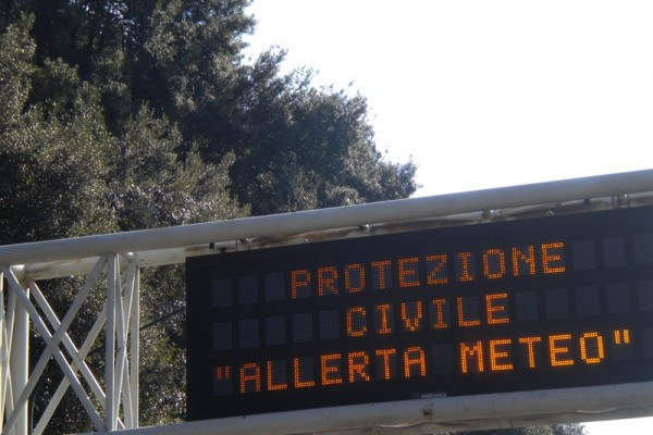 Allerta-Meteo-Protezione-civile-600x400