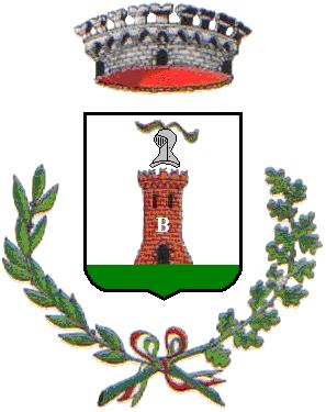 Baronissi-Stemma