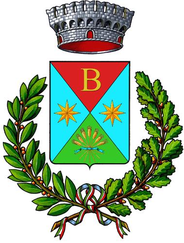Bellizzi-Stemma
