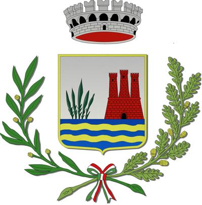 Capaccio-Stemma