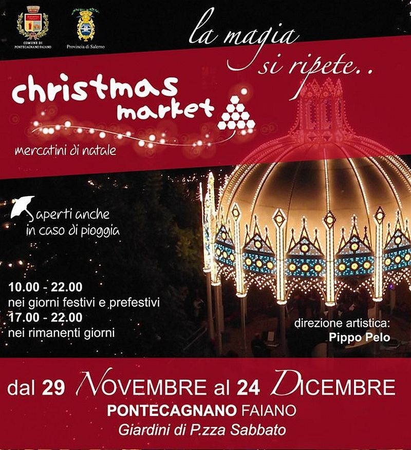 ChristmasMarket2012_00
