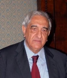 Giuliano Rocco