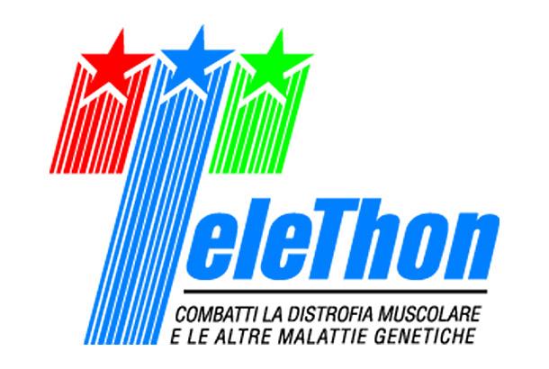 Logo_Telethon-2012