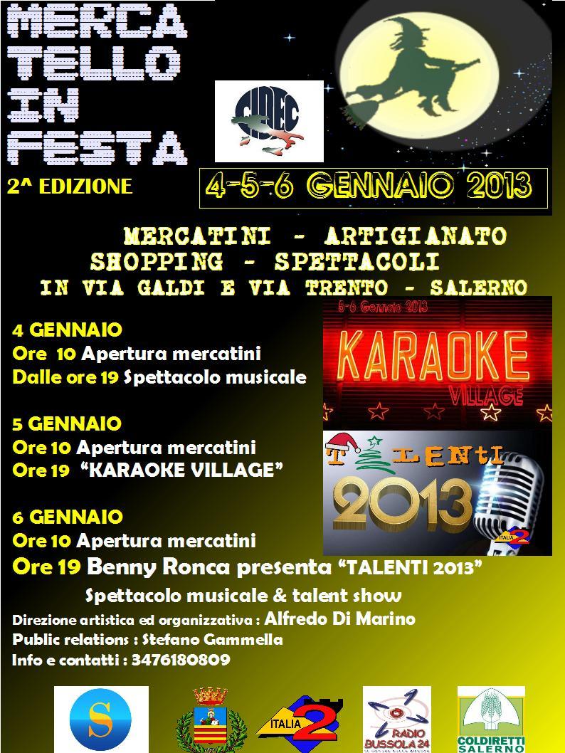 MERCATELLO IN FESTA 2013 3