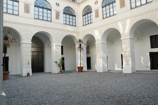 Museo_Diocesano_Salerno