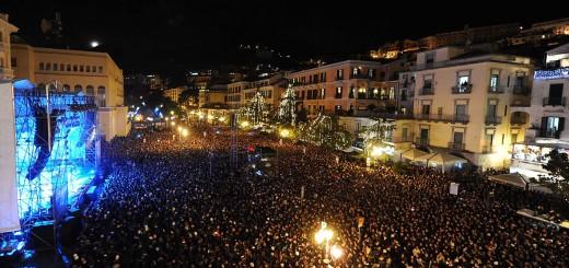 Salerno-capodanno-2012-9071