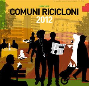 comuni_ricicloni_2012