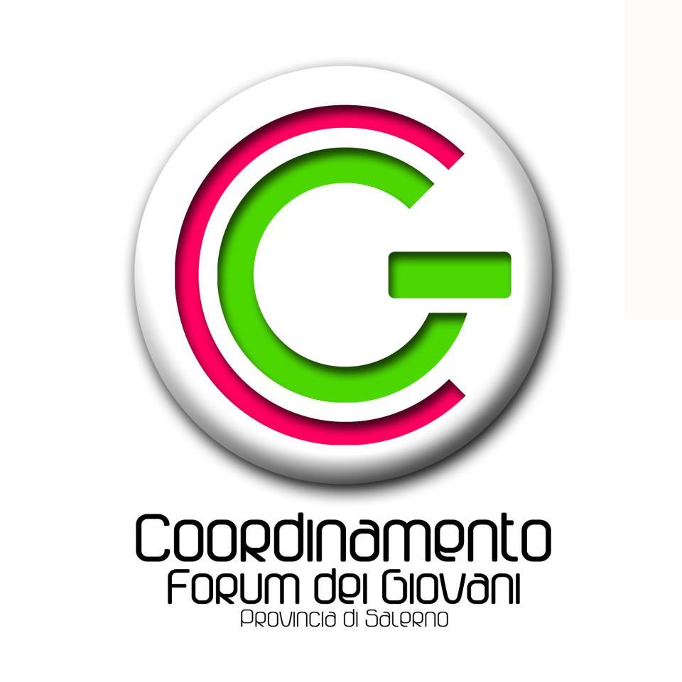 coord-prov forum giovani SA