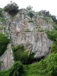 grotte_di_Polla