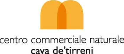 logo-centro-commerciale2
