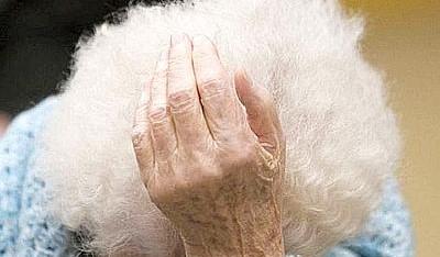 maltrattamenti-anziani-