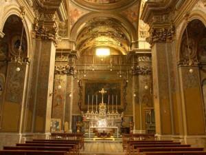 san-giorgio-chiesa delle arti 300x225
