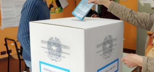 1228723-elezioni-amministrative (1)
