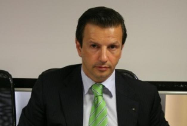 Antonio Lombardi Ance