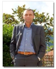 Attilio Romano