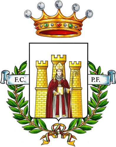 Castellabate-Stemma_00