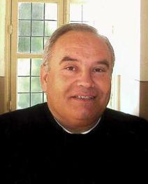 Don Pasquale Cascio
