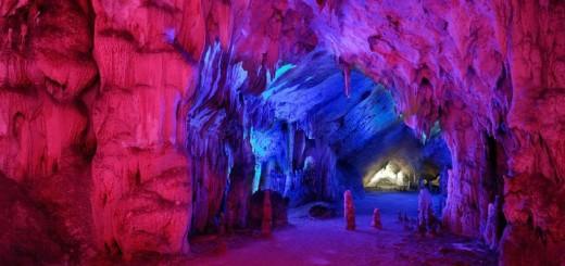 Grotte di Pertosa 425204_10150745699720420_928035903_n