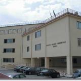 Istituto Sacco Sant'Arsenio