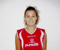 Paola Colarusso