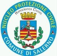 Protezione Civile Salerno