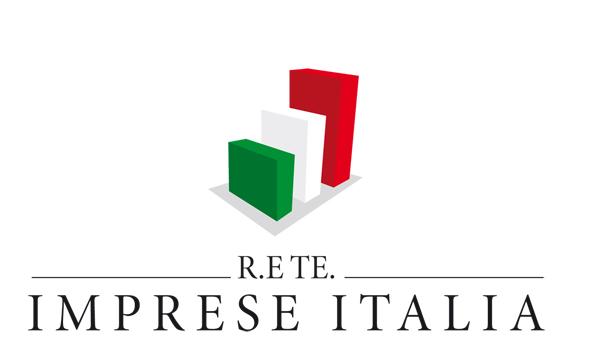 Rete-Imprese-Italia5