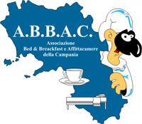 abbac