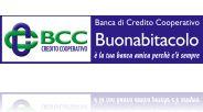 bcc_buonabitacolo_logo