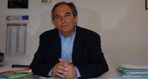 beniamino_curcio