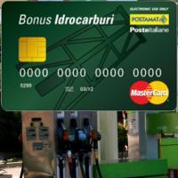 bonus-idrocarburi