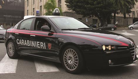carabinieri3[7]_Public_Notizie_270_470_3